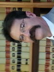 David L. Serrault