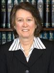 Linda Crozier Ferrara