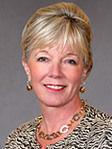 Sue Erwin Harper