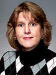 Susan Pardue Macdonald