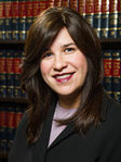 Beth Sarah Halperin