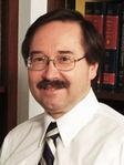 George Gerasimowicz Jr.