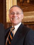 Gedney M. Howe III