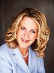 Melissa Ann Kelly