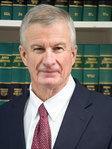 J. Kennedy Dubose Jr.