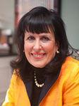 Jane W. Goldblum