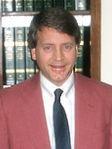 William Mitchell Hogan