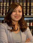 Christina Giang Thu Nguyen