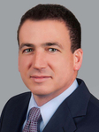 Joseph N. Frabizzio