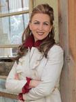 Julia Lynette Bancroft