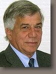 Richard L. Guida