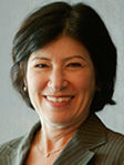 Barbara S. Hodous
