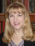 Paige Renee Davidson