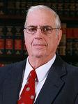 Patrick William Allen
