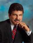 Lawyer Rafael Leal San Antonio Tx Attorney 78215 Avvo
