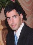 Ali Ehsan