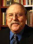 Richard Paul Busse