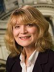 Deborah Jean Adler