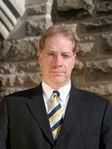 Robert William Gevers II