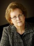 Kendra Lynn Gowdy Gjerdingen