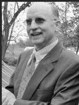 Gary G. Hanner
