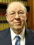 Harlan H. Hinkle