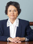 Linda Isabel Villegas