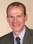Brian C. Hall