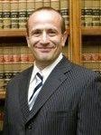 Alessandro Giribaldi