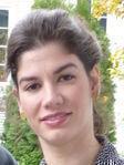 Nicole B. Erickson
