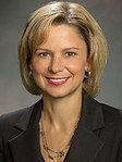 Kathleen Marie Anderson