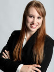 Chelsey Suzanne Dahm