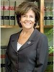 Deborah A. Buccina
