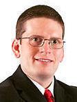 Tyler Jeffrey Rands