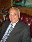 Eugene J. Julian
