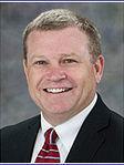 Lawrence Garth Wasden