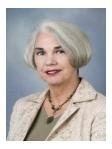 Nancy Lauffer Heilman