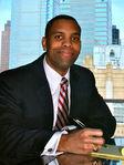 David C Williams