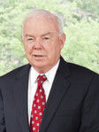Thomas R. Hecker