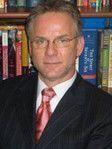 Erik Bruce Jensen