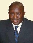 Geoffrey Chukwuemeka Nwosu