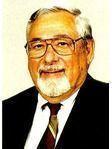 William Ira Barkan