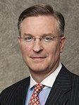 Nolan S Taylor