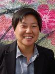 Sungah Annie Chung