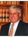 Richard L. Hornbeck