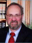 Robert E. Sutcliffe