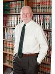 David P. Cluchey