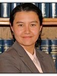 Eleanor L. Dominguez
