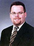 Michael Edward Benson