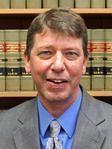 Jeffrey David Skonseng